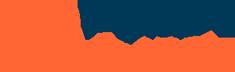 Daarwin Logo